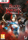 K5645 - Blood Knights (PC)