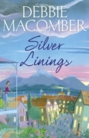 Silver Linings - Debbie Macomber (Paperback) - Cover