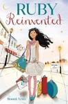 Ruby Reinvented - Ronni Arno (Hardcover)