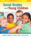 Social Studies and Young Children - Eucabeth a. Odhiambo (Paperback)
