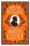 Picture of Dorian Gray - Oscar Wilde (Paperback)