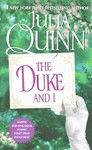 The Duke and I - Julia Quinn (Paperback)