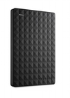 Seagate 1TB Expansion, USB 3.0, 2.5 Inch External Drive - Black