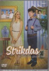 Strikdas Movie (DVD)