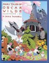 Fairy Tales of Oscar Wilde - P. Craig Russell (Hardcover)