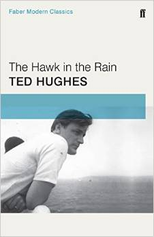 rain horse by ted hughes Ted hughes and his animal world: analysis of the poems of ted hughes   roosting', 'the hawk in the rain,' 'an otter', 'thrushes' and 'the jaguar'  in  another poem entitled as 'horses' the poet depicts the silent.