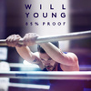 Will Young - 85 Proof (CD)