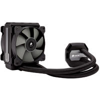 Corsair H80i GT 120mm Hydro Series CPU Water Cooler