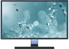 Samsung 27 inch Full HD LED Monitor