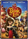 Book of Life (DVD)