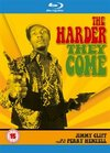 Harder They Come (Blu-ray)