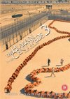 Human Centipede 3 - Final Sequence (DVD)