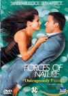 Forces of Nature (DVD)