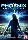 Phoenix Incident (DVD)