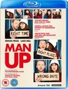Man Up (Blu-ray)