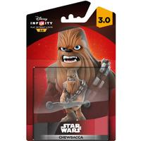 Disney Infinity 3.0 Character - IGP Chewbacca