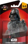 Disney Infinity 3.0 Character - IGP Darth Vader Cover