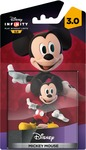 Disney Infinity 3.0 Character - IGP Mickey Mouse