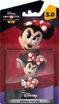 Disney Infinity 3.0 Character - IGP Minnie Mouse