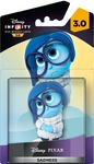 Disney Infinity 3.0 Character - IGP Sadness (Inside Out)