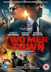 Two Men in Town (DVD)
