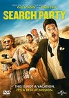 Search Party (DVD)