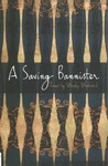 A Saving Bannister - Wendy Woodward (Paperback)