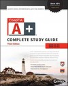 Comptia A+ Complete Study Guide - Quentin Docter (Paperback)