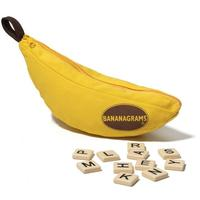 Bananagrams (Party Game)