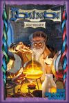 Dominion - Alchemy Expansion (Card Game)