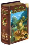 Tales & Games - The Hare & the Tortoise (Board Game)