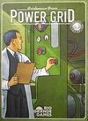 Power Grid (Board Game)
