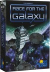 Race for the Galaxy (Board Game)