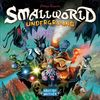 Small World: Underground (Board Game)