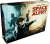 Space Alert (Board Game)