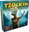 Tzolk'in: The Mayan Calendar (Board Game)