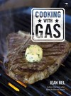 Cooking With Gas - Jean Nel (Paperback)