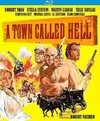 Town Called Hell (Region A Blu-ray)