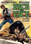 Face to Face (Region 1 DVD)