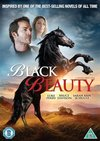 Black Beauty (DVD)