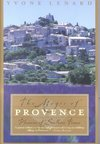 The Magic of Provence - Yvone Lenard (Paperback)