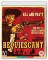 Requiescant (Blu-ray)