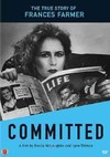 Committed (Region 1 DVD)