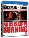 Mississippi Burning (Blu-ray)