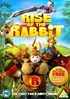 Rise of the Rabbit (DVD)