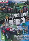 Agricultural Mega Pack (PC)