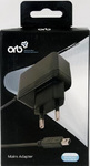 ORB Multi AC Adapter DS/PSP New Version (2DS, 3DS, 3DS XL, DSi, DSi XL)