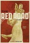 Red Road: Season 2 (Region 1 DVD)