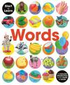 Start to learn: Words - Green Android Publishers (Hardback)