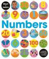 Start to Learn: Numbers - Green Android Publishers (Hardback)